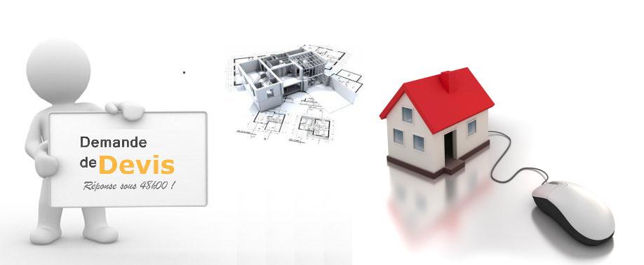 Aide Rnovation Maison Excellent Quelles Aides Financires Avezvous